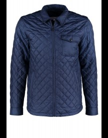 Only & Sons Onsjosep Jas Dress Blues afbeelding