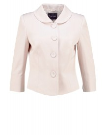 Phase Eight Cassia Blazer Nude afbeelding