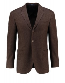 Polo Ralph Lauren Colbert Brown afbeelding