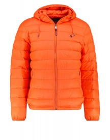 Polo Ralph Lauren Gewatteerde Jas Active Orange afbeelding