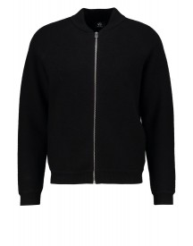Ps By Paul Smith Bomberjacks Black afbeelding