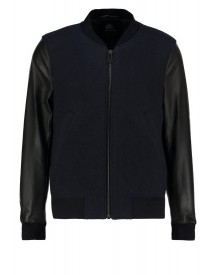 Ps By Paul Smith Bomberjacks Navy afbeelding