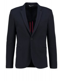 Ps By Paul Smith Colbert Navy afbeelding
