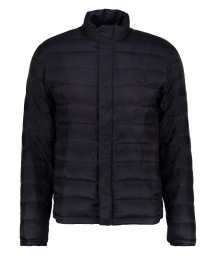 Ps By Paul Smith Gewatteerde Jas Black afbeelding