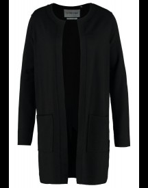 Rich & Royal Blazer Black afbeelding