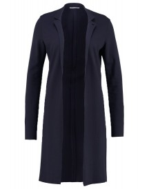Rich & Royal Blazer Deep Blue afbeelding