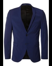 Selected Homme Colbert Dark Blue afbeelding