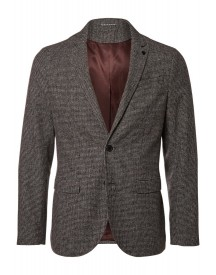 Selected Homme Colbert Dark Grey afbeelding