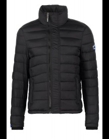 Superdry Winterjas Black afbeelding