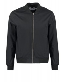 Topman Haven Bomberjacks Black afbeelding