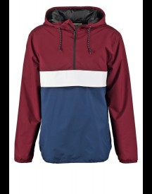 Vans Marber Korte Jassen Dress Blues/port Royale afbeelding