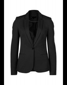 We Fashion Blazer Black afbeelding