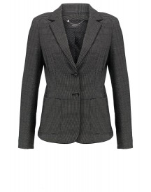 Weekend Maxmara Summa Blazer Black afbeelding