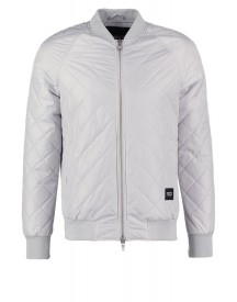 Wemoto Unfold Bomberjacks Light Grey afbeelding