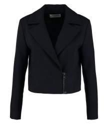Won Hundred Lori Blazer Black Iris afbeelding