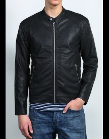Minimum Jassen Farman P.u. Jacket afbeelding