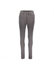Kings Of Indigo Christina Super Stretch Jeans afbeelding