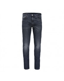 Levi's 512 Steinway Jeans afbeelding