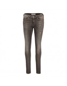 Maison Scotch La Bohemienne Rocking Grey afbeelding