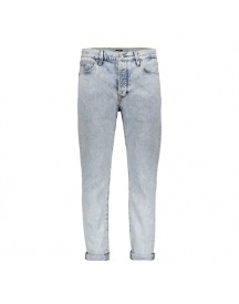 Tommy Jeans 90s Classic Straight Jeans afbeelding