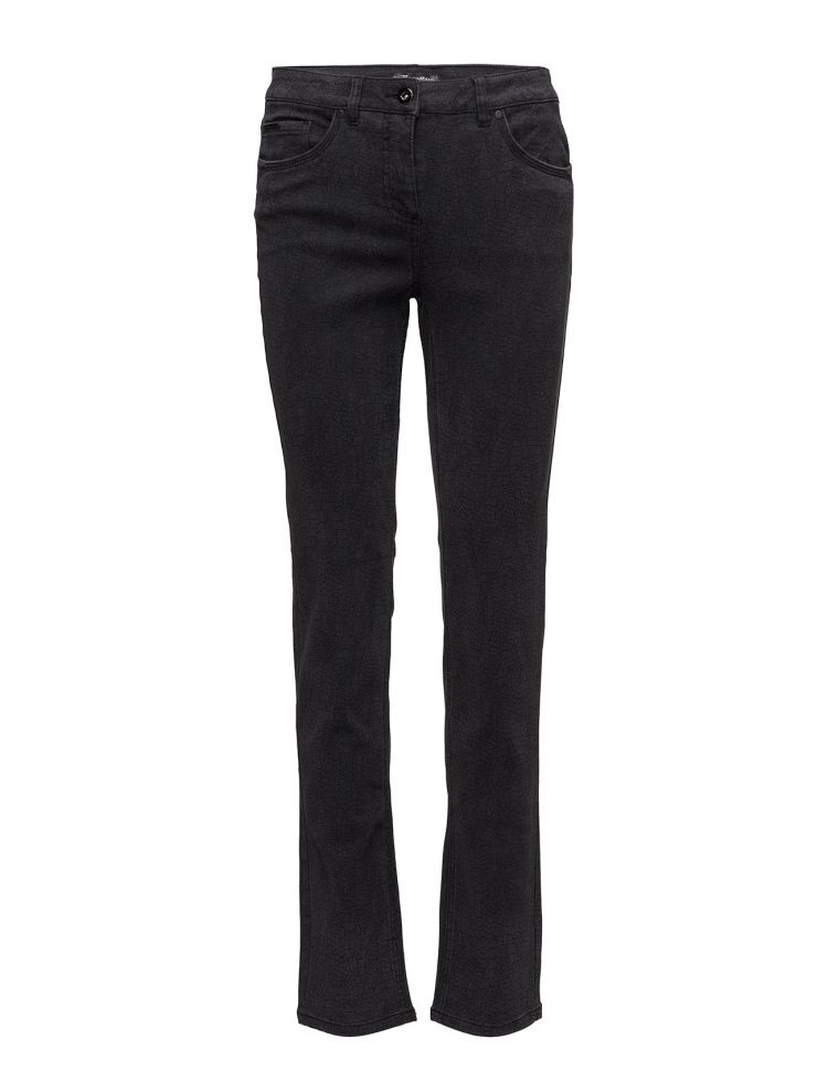 Image Casual Pants Brandtex Jeans
