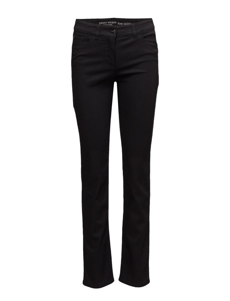Image Jeans Long Gerry Weber Edition Jeans