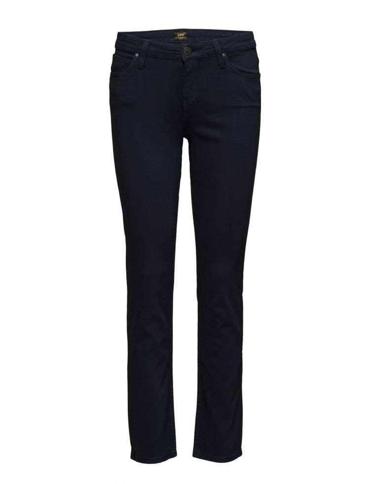 Image Elly Deep Pool Lee Jeans Jeans