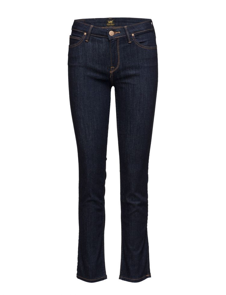 Image Elly One Wash Lee Jeans Jeans