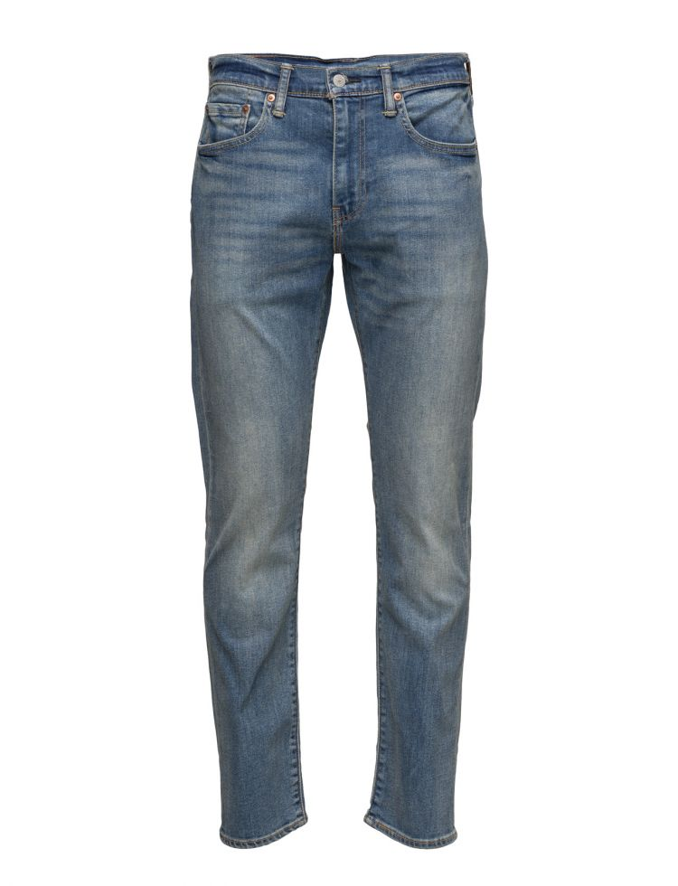 Image 502 Regular Taper Dennis Levi´s Men Jeans