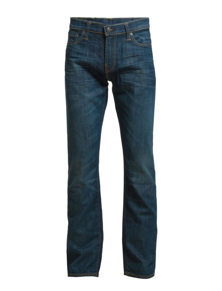 Image 504 Regular Straight Fit Explor Levi´s Men Jeans