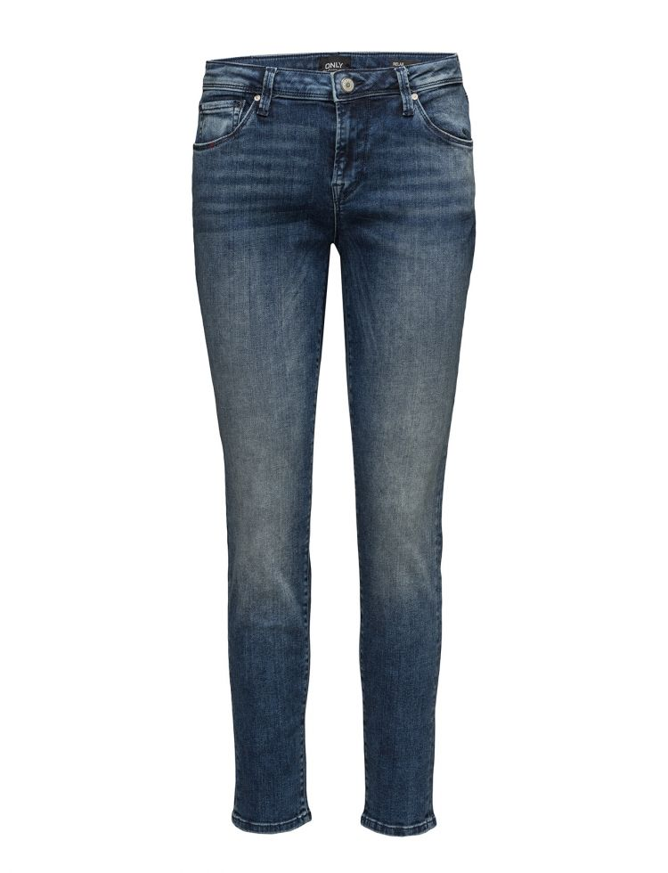 Image Onlrelax Dnm Jeans Rim13350 Only Jeans