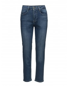 Brenda 860 Blue Emotion, Jeans 2nd One Jeans afbeelding