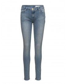 Nicole 824 Vintage Soul, Jeans 2nd One Jeans afbeelding