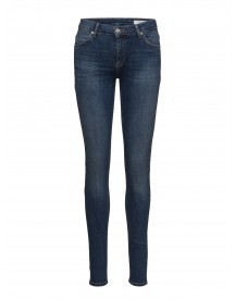 Nicole 829 Blue Thrill, Jeans 2nd One Jeans afbeelding