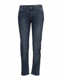 Noora 831 Blue Fade, Jeans 2nd One Jeans afbeelding