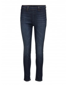 2nd Jeanett Cobalt 2ndday Jeans afbeelding