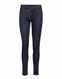 2nd Jolie Marine 2ndday Jeans afbeelding