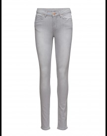 2nd Sally Grey 2ndday Jeans afbeelding