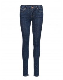 2nd Sally Pure 2ndday Jeans afbeelding