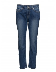 2nd Stevie Wunder 2ndday Jeans afbeelding