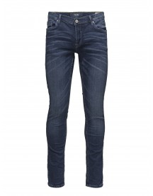 Jogg Jeans Blend Jeans afbeelding