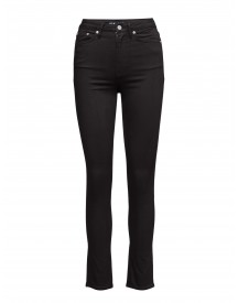 Jeans 20 Blk Dnm Jeans afbeelding