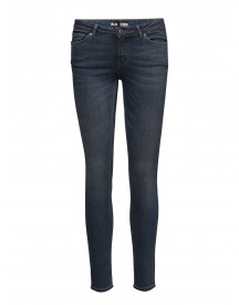 Jeans 26 Blk Dnm Jeans afbeelding