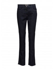 Mary Brax Jeans afbeelding