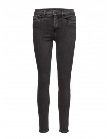 High Rise Skinny - S Calvin Klein Jeans Jeans afbeelding