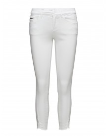 Mr Skinny Twisted-in Calvin Klein Jeans Jeans afbeelding