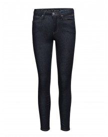 Sculpted  Skinny - D Calvin Klein Jeans Jeans afbeelding