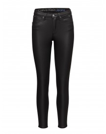 Sculpted Skinny  - O Calvin Klein Jeans Jeans afbeelding