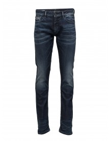 Slim Straight - Selv Calvin Klein Jeans Jeans afbeelding