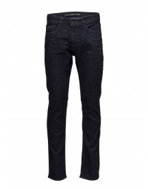 Slim Straight - Topa Calvin Klein Jeans Jeans afbeelding
